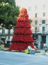 Kersterrenboom_met_pakjes