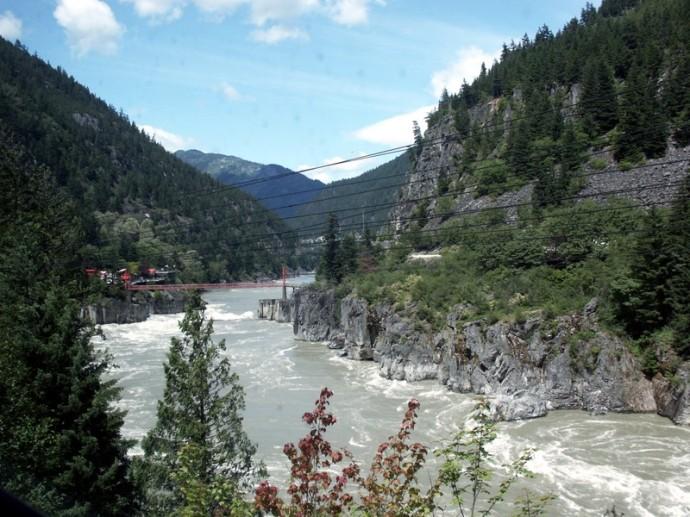 Fraser_rivier