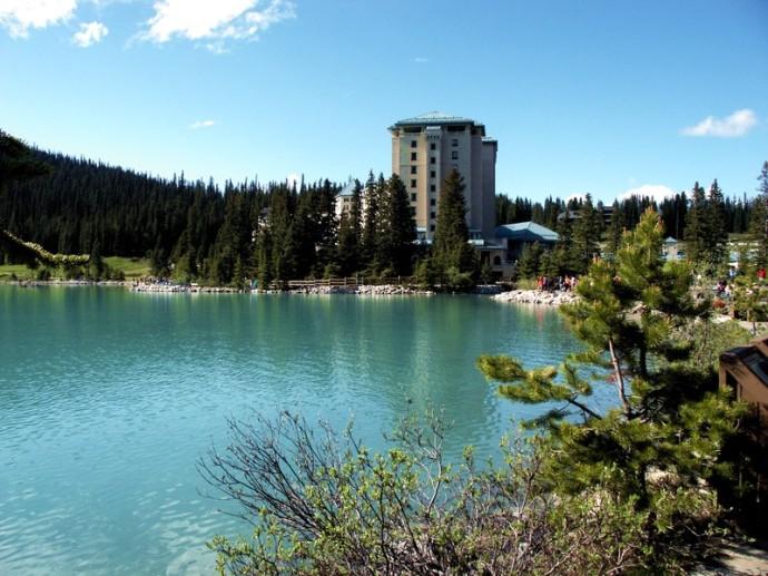 Lake_louise