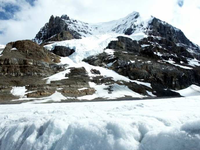Icefields_2