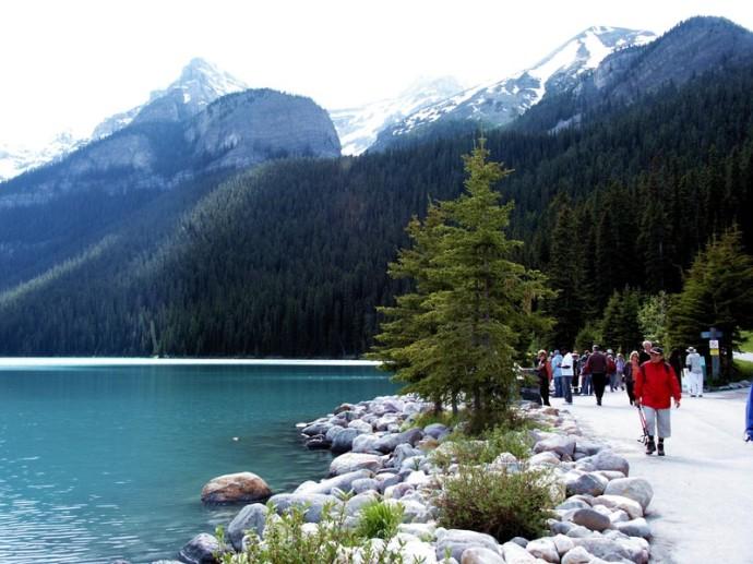 Lake_louise_2