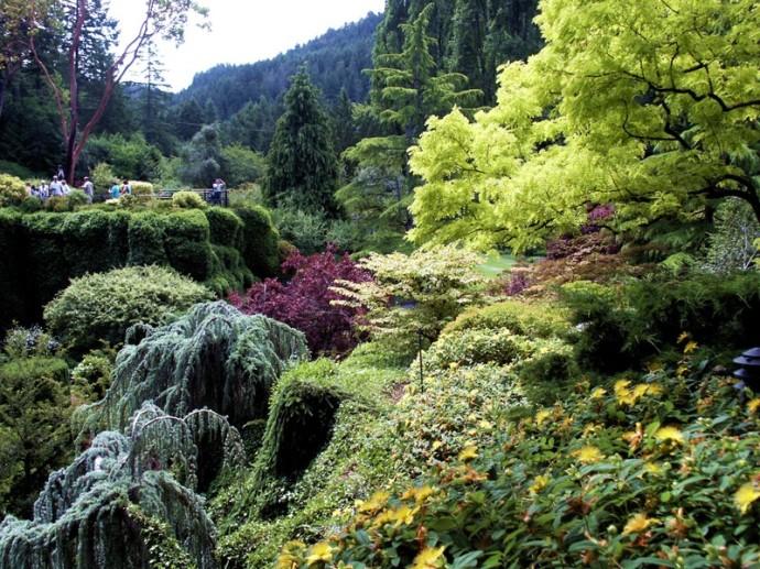 Butchart_garden_3a