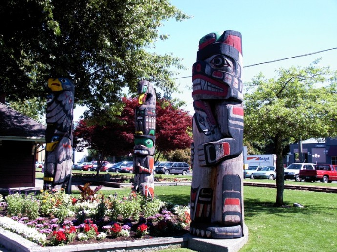 Totems_duncan_3_1