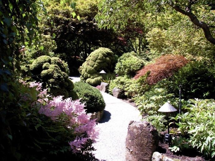 Butchart_garden_3_1