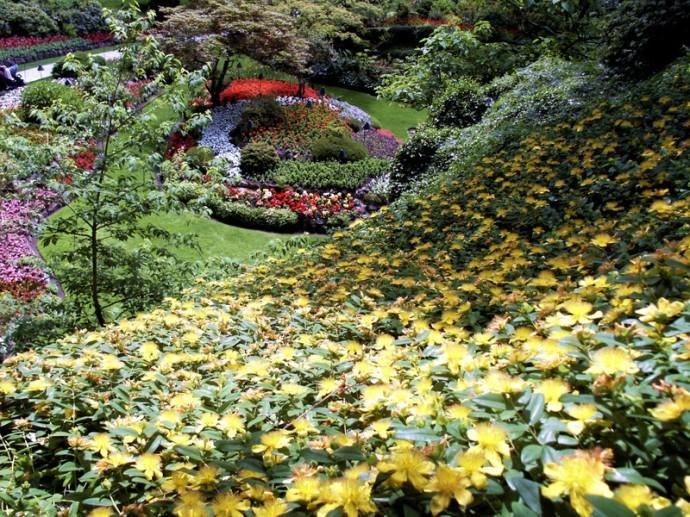 Butchart_garden_2_1