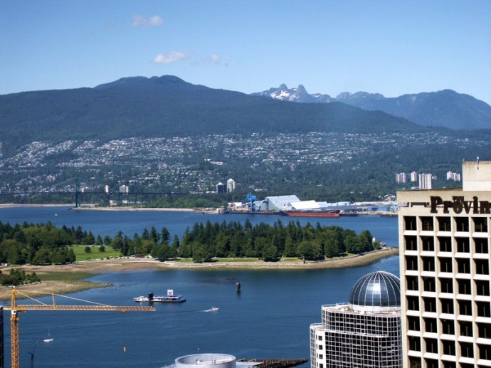 Vancouver_4