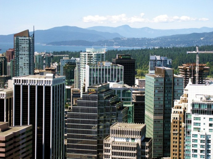 Vancouver_5