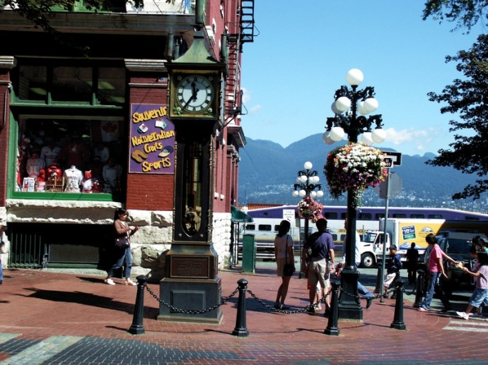 Vancouver_6