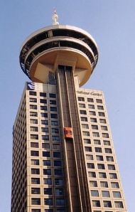The_lookout_harbour_centre