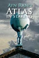 Atlas_in_staking