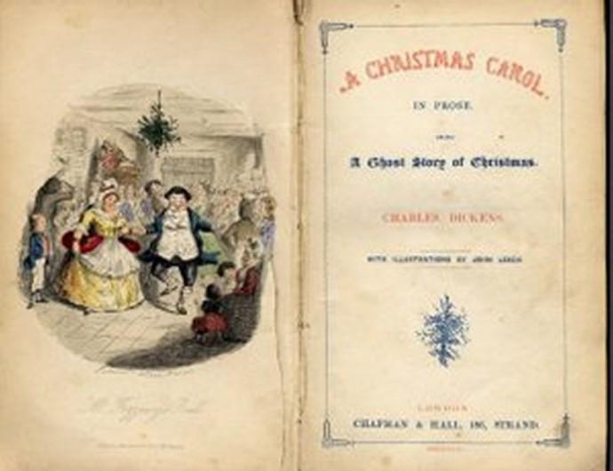 300pxa_christmas_carol
