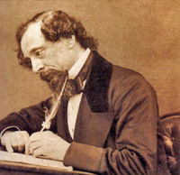 200pxcharles_dickens_3