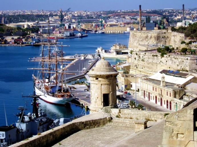 Valletta_2
