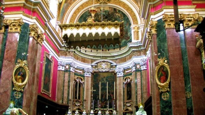 Stpaul_kathedraal