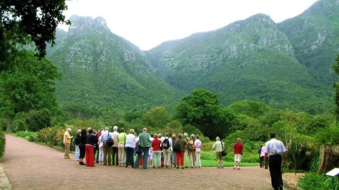 Kirstenbosch2