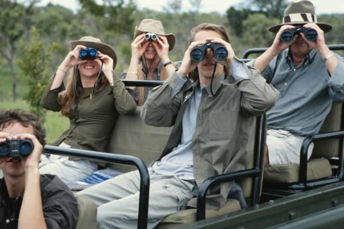 Op_safari_2