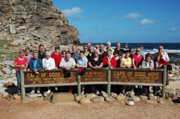 Cape_of_good_hope