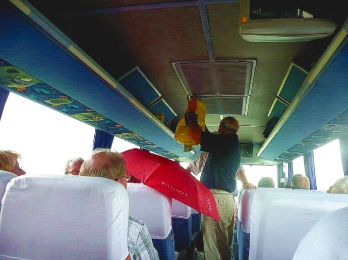 Bus_pech_1