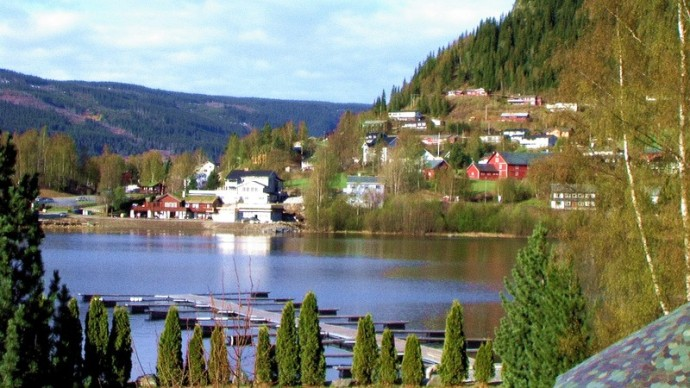 5_fagernes_wb