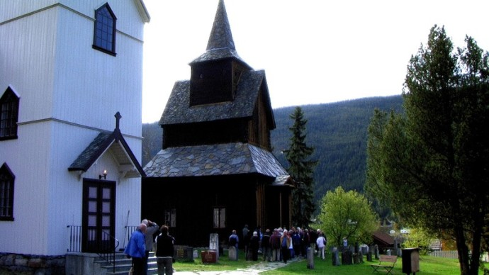 51_staafkerk