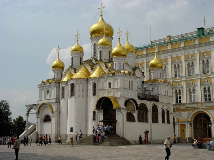 Kremlin_paleis
