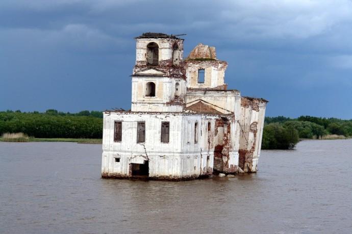 Kerk_in_meer