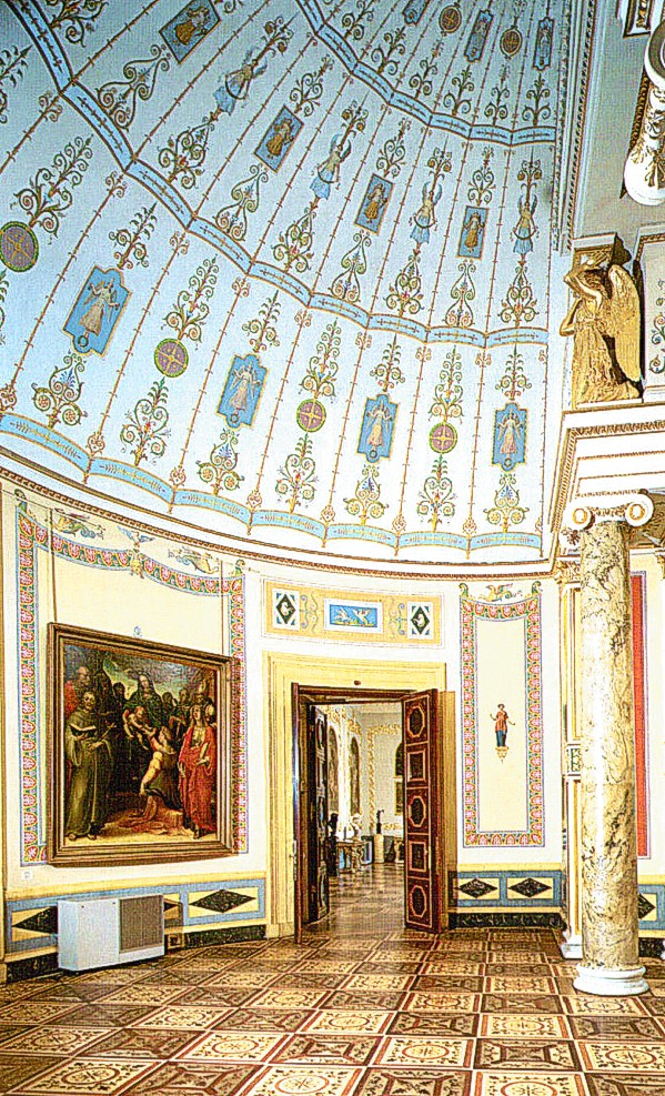 The_raphael_room_2